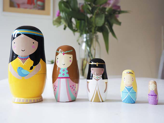princess-nesting-dolls