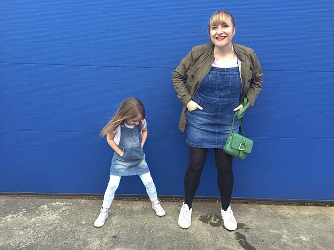 fat-face-denim-pinafore