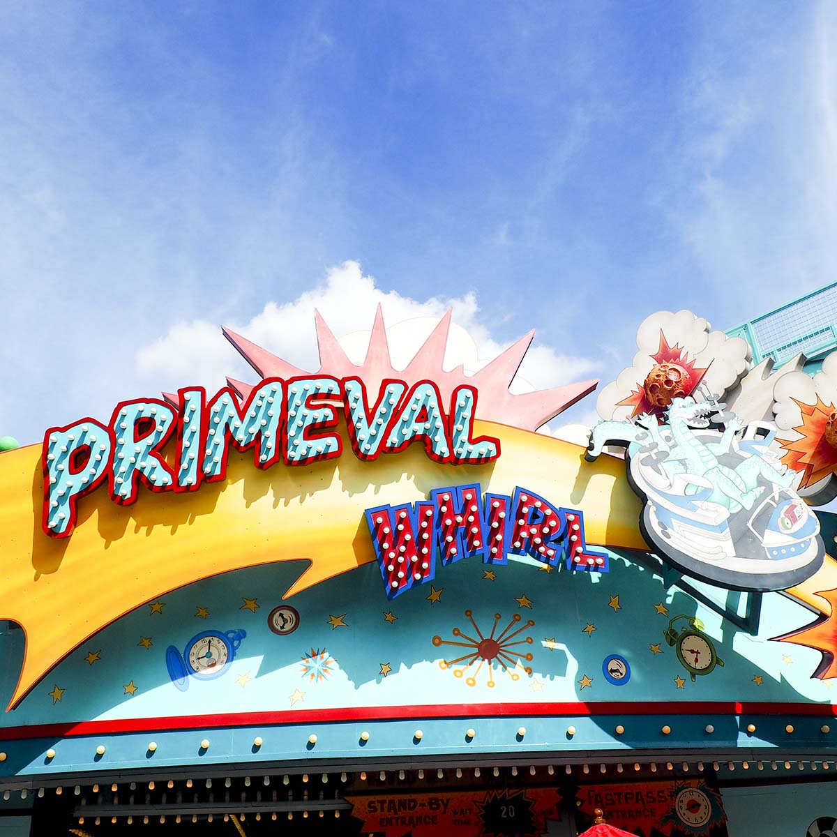 primeval-whirl-animal-kingdom