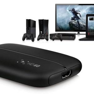 Elgato Game Capture HD60 - 5