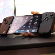 Gamevice Gaming Controllers for Hardcore Mobile Gamers