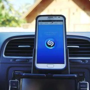 Radmo: The best phone mount for your car