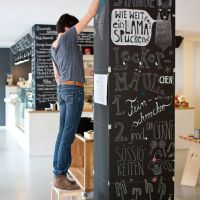 32 Chalkboard Decor Ideas