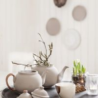 25 Beautiful Easter Decor Ideas