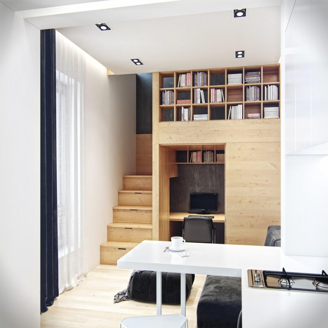 Image Result For Interior Design Simulator Online
