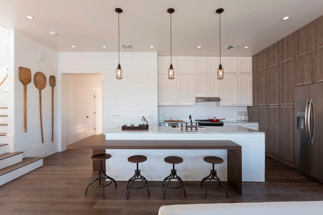 Coastal House By Centro Stile Your No1 Source Of