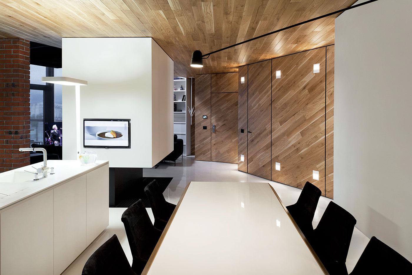 Kitchen Design Online Free