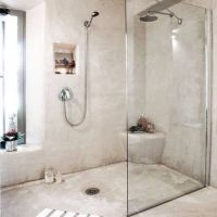 Disabled Bathroom: What are Your Options?