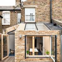 6 Cost-Effective Ideas To Use When Extending Your Home