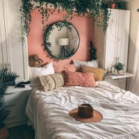 50+ Aesthetic Bedrooms And 9 Tips On How To Decorate Yours
