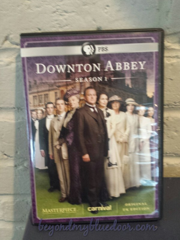 tv series, addicted to shows, movies, television, tv shows, PBS, Downton Abby