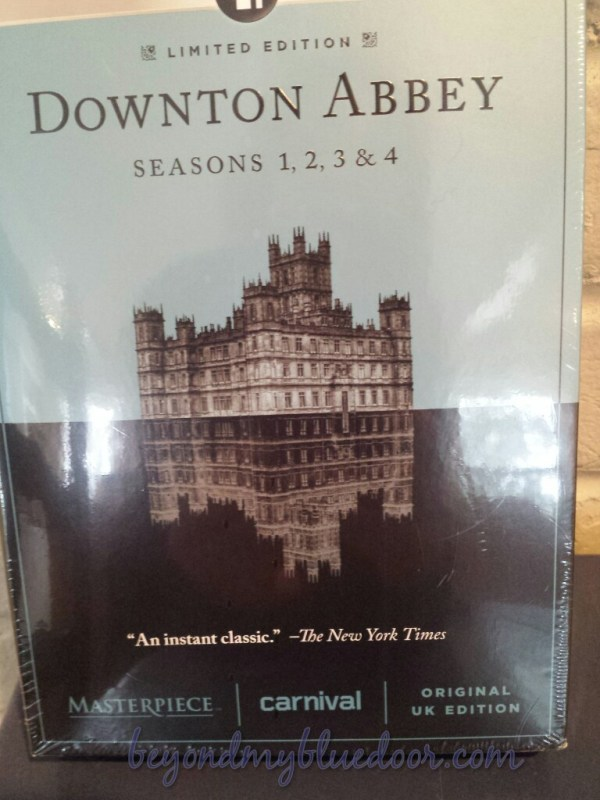 tv series, addicted to shows , movies, television, tv shows, PBS, Downton Abby