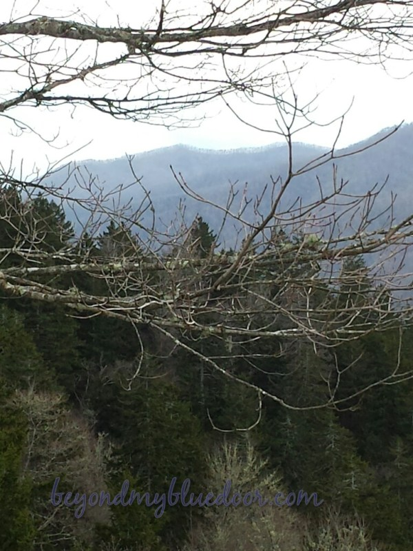 Smoky Mountains, travel, travel blog, Louisvlle travel blog, places to see