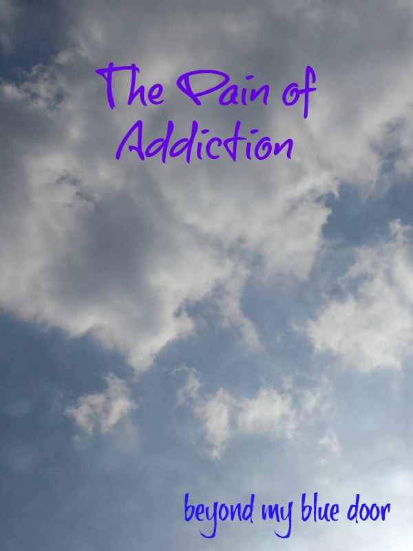 Addiction, dealing with addiction, living with addiction, Life coach, choosing to grow, authentic you, true intimacy, Louisville coach, transitioning women