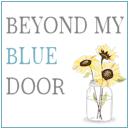 beyondmybluedoor, life coach, recreating your life story