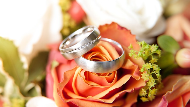 Acta De Matrimonio Simbolico : Diferencia entre matrimonio del mismo sexo y unión civil
