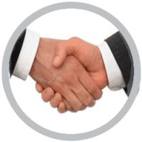 flip-servicios-1-notaria-enrique-rajoy-feijoo-coruna