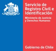 logo-registro-civil-300