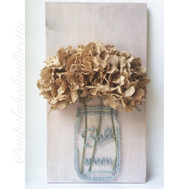string-art-florero-jason-mar