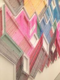 string-art-geometrico-pared