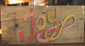 string-art-letras-joy