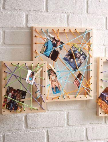 string-art-marcos-fotos