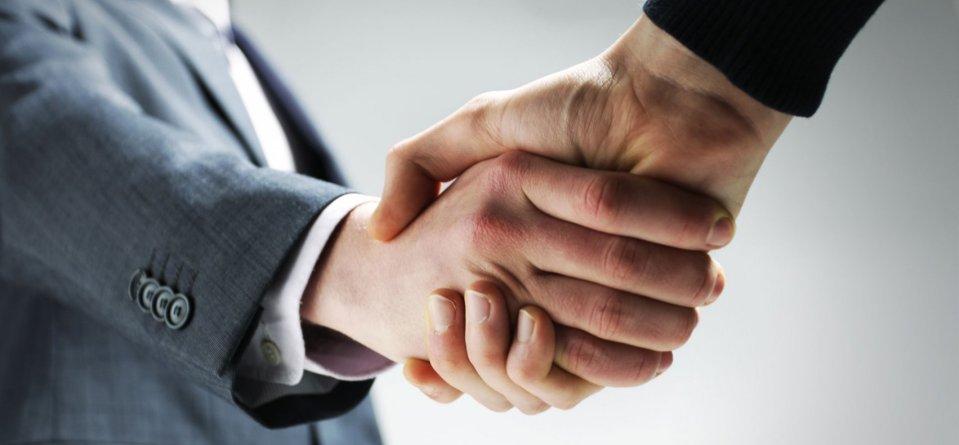 Powołanie nowego członka zarządu od strony prawnej