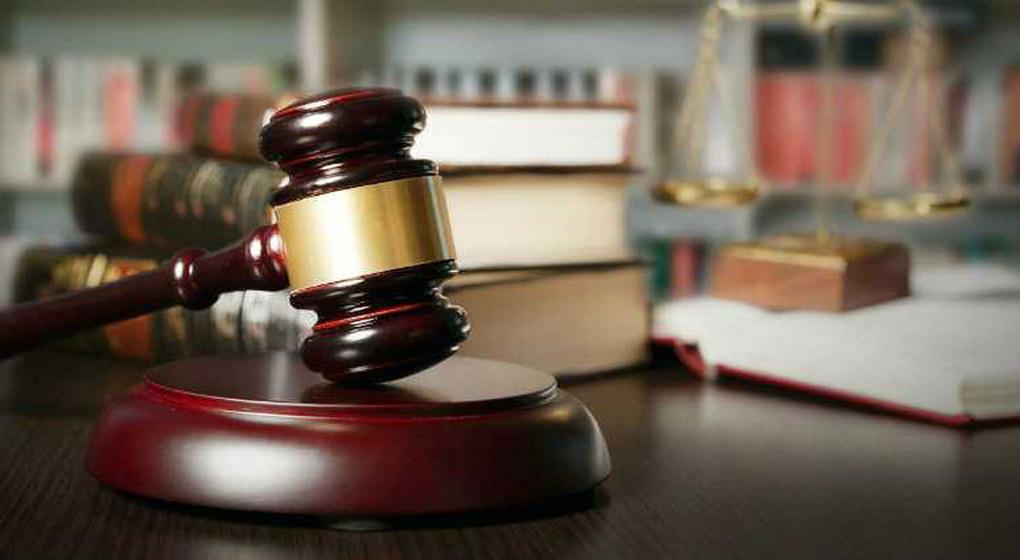 ¿Sabes cuánto cobra un abogado en Argentina?
