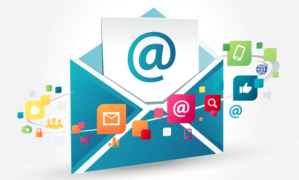 ¿Cómo evitar el molesto correo basura?
