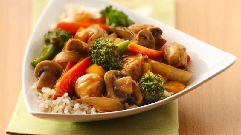 Recetas con pollo deliciosas, sencillas y económicas