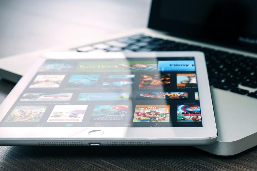 Las mejores aplicaciones para descargar películas en Android de forma gratuita