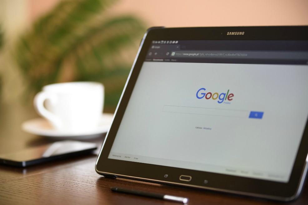 ¿Cómo situar anuncios de AdSense en WordPress?