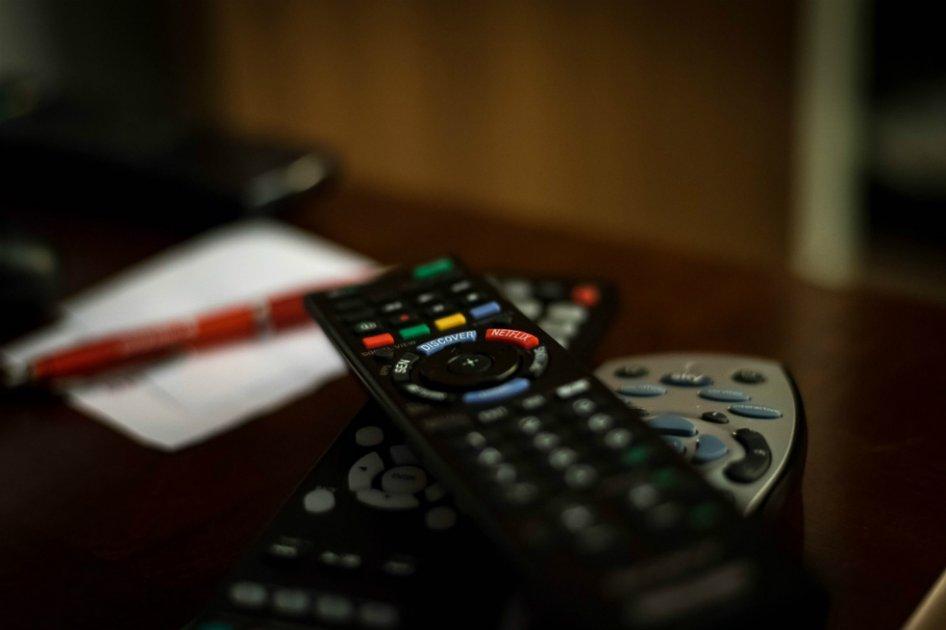 Cómo dar de baja DirecTV por Internet