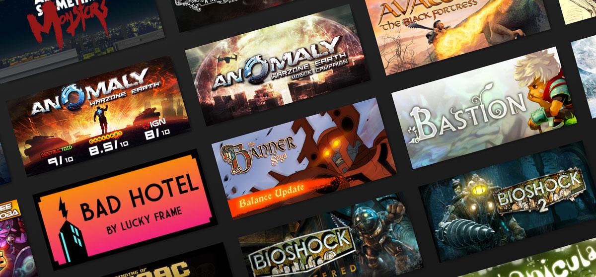 Juegos de Steam GRATIS por fin de semana