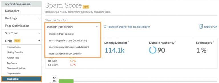 ¿Cómo indexar sus backlinks en Google?
