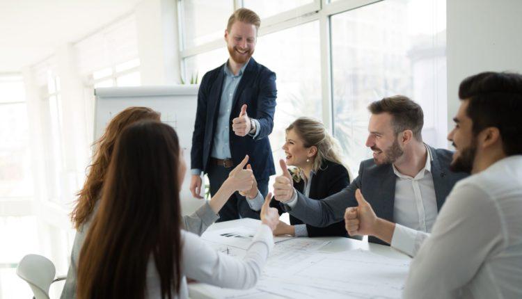 Cómo preparar a su empresa para las nuevas tecnologías