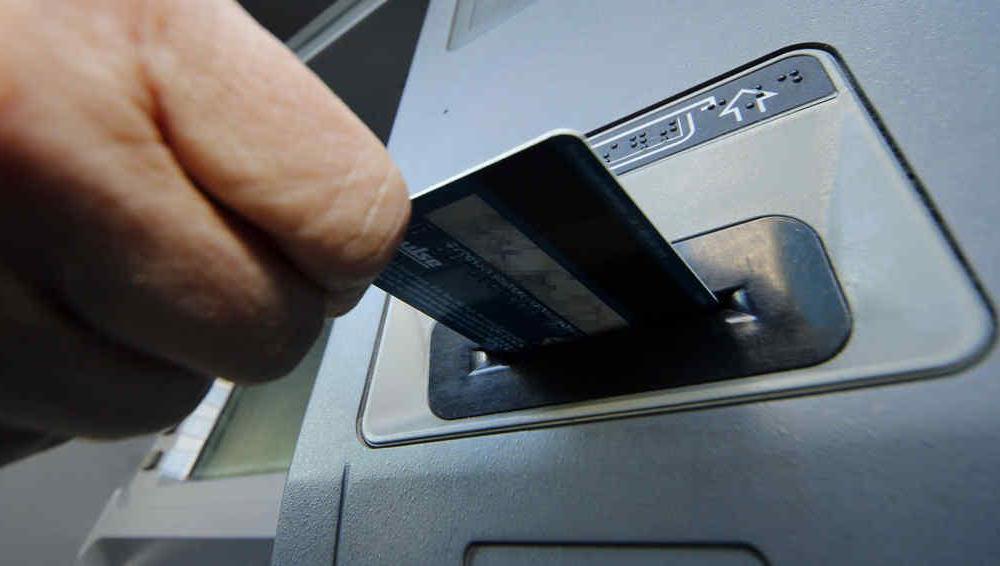 cajero banco provincia
