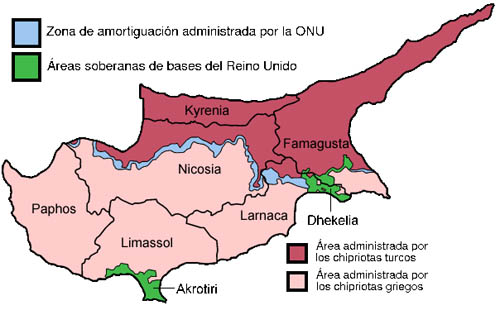 Varosha (Chipre)