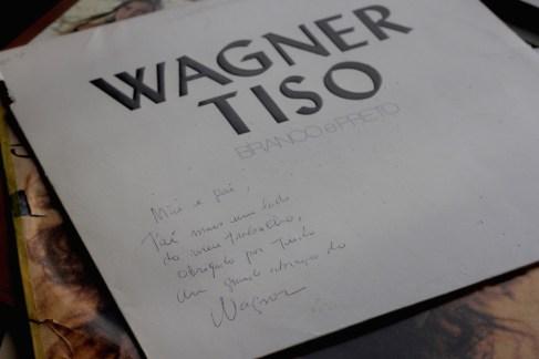 acervo_autografo_wagner