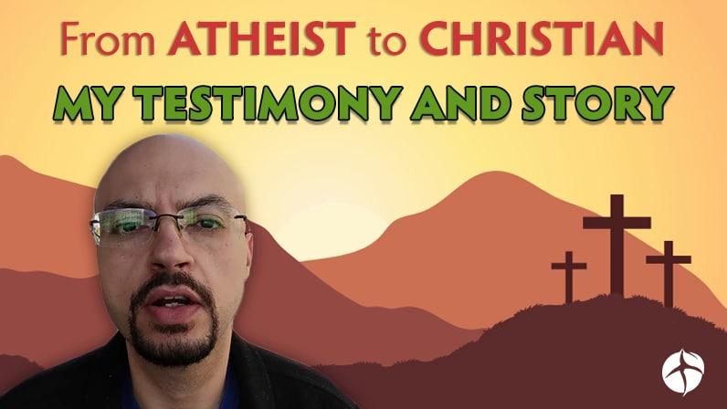 Peter Guirguis testimony