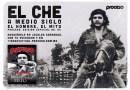 ¿A quién le importa El Che Guevara?