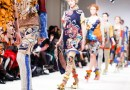 London Fashion Week News on Spring 2018 and LFWF