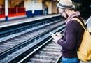 Best Travel Apps 2017: Make Traveling a Joy