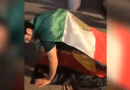 El autogol de México