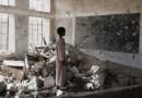 Yemen: Genocidio imperialista condenado al olvido