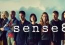 Sense8: El sueño de la ubicuidad en la era del COVID-19