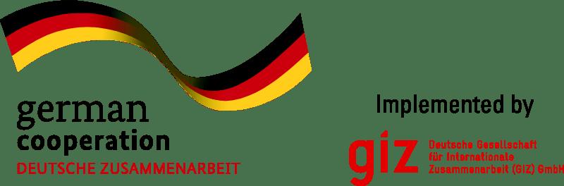 6 giz-logo_