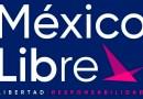 Más allá del NO a México Libre: el corporativismo político