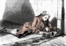 Ese viejo retorcido que reescribió la historia: El Marqués de Sade, para la posteridad