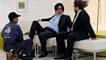 Fernández denuncia que con caso «fondos buitres» quieren poner de rodillas a Argentina